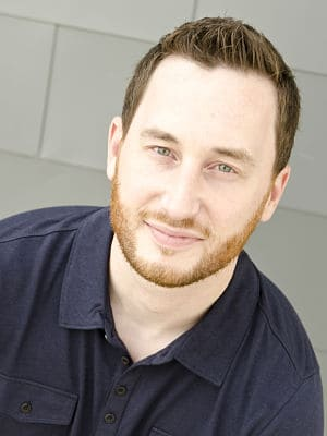 Scott Phillips Austin Therapist